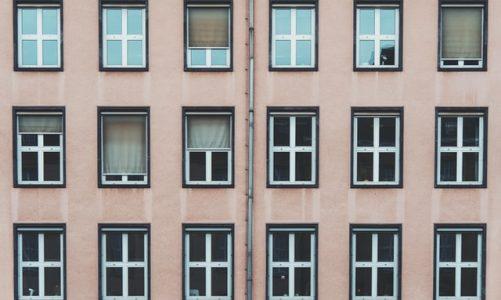 Sådan tjekker du JNA, inden du handler vinduer